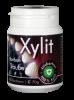 Xylit Birkenzucker Bonbon TRAUBE - 100% zuckerfrei, 100 Bonbons, 70g Inhalt