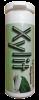 Xylit Kaugummi Spearmint - ohne Titandioxid, Inhalt 30 Stk